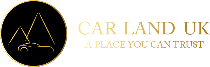 Car Land UK
